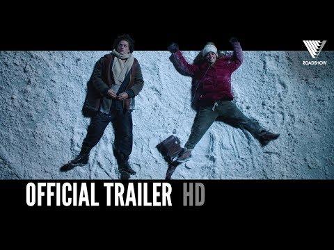 FIVE FEET APART   Official Trailer 2   2019 [HD]