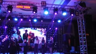 Fingo Müzik - Canlı Orkestra Gruplarımız (VİDEO 1)