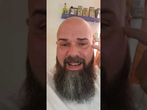 Nueva Temporada jrlabarbapr  La barba barba