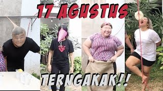 Video 17 AGUSTUS-AN JAMAN NOW !!! | SAMSOLESE ID MP3, 3GP, MP4, WEBM, AVI, FLV Januari 2019