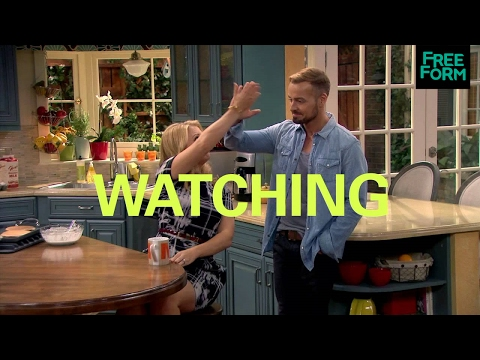 Melissa & Joey 4.04 (Preview)