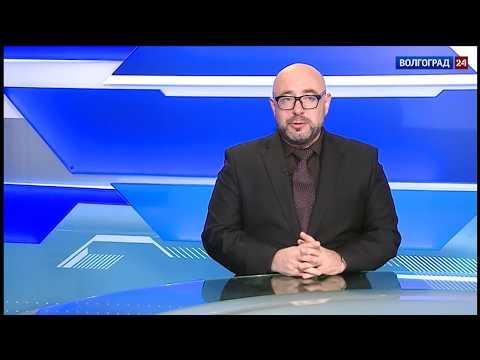 Станислав Малых, директор Волгоградского музыкального театра