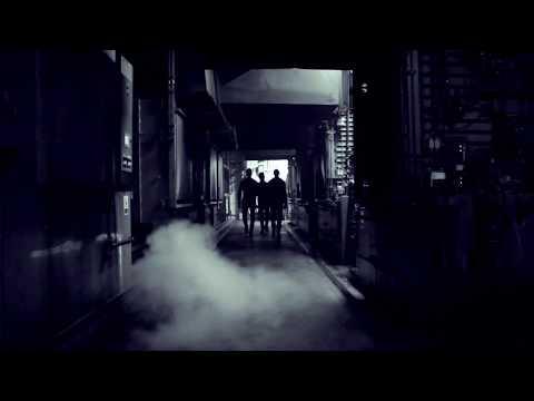 Zavod - Nightwork (2015)(HD 720p)
