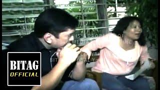 Video Dalagita, ginang-rape ng mga opisyales ng barangay! MP3, 3GP, MP4, WEBM, AVI, FLV Maret 2019