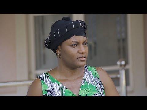 FAMILY CONTEST (FULL MOVIE) EVERGREEN NIGERIAN NOLLYWOOD MOVIES
