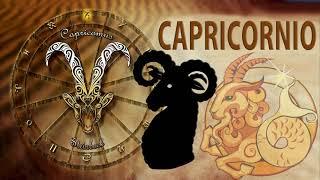 Capricornio-Horóscopo Del Signo Zodiacal-Diciembre 22 – Enero 19
