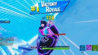 you won't watch this fortnite video lol