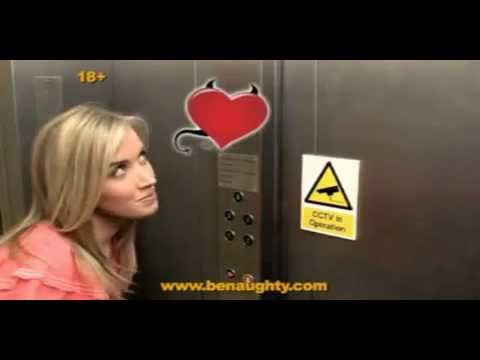 Chat rooms dating sites