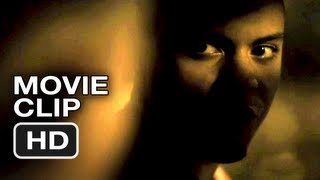 Nonton 96 Minutes Movie Clip  1  2012    In The Car   Hd Film Subtitle Indonesia Streaming Movie Download