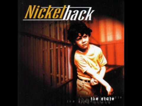 Tekst piosenki Nickelback - Cowboy hat po polsku
