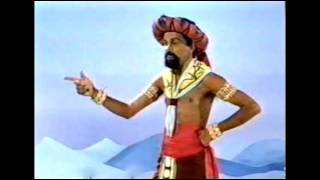 NETH FM Janahithage Virindu Sural 08.02.2016