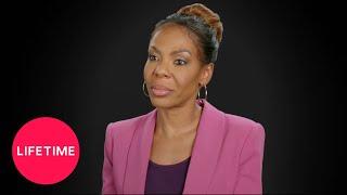 Surviving R. Kelly: Andrea Kelly Speaks Out (Episode 2) | Lifetime