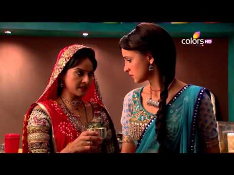 Video Rangrasiya - रंगरसिया - 21st May 2014 - Full Episode(HD) download in MP3, 3GP, MP4, WEBM, AVI, FLV January 2017