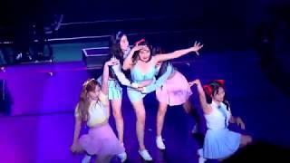 Video 180329 레드벨벳 일본 콘서트 Red Room in Japan - ZOO 레드벨벳 조이(Red Velvet Joy) Fancam 직캠 MP3, 3GP, MP4, WEBM, AVI, FLV Agustus 2018