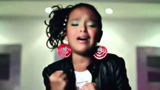 VIDEO JOSENID - NO LE PEGUES (HD). - YouTube.flv