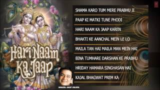 Nonton Hari Naam Ka Jaap By Anup Jalota Full Audio Songs Juke Box I Hari Naam Ka Jaap Film Subtitle Indonesia Streaming Movie Download