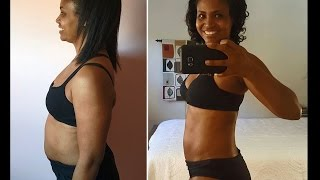 * My 1-YEAR WEIGHT LOSS MAINTENANCE & HOW TO MANAGE FOOD CRAVINGS: https://youtu.be/FO94zxYQZZQ * HOW I EAT WHATEVER I WANT AND STILL LOSE WEIGHT: https://yo...