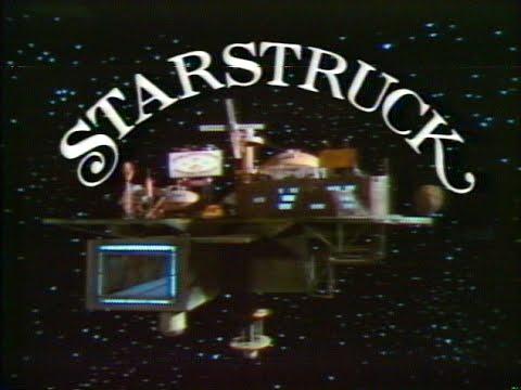 Starstruck (1979)