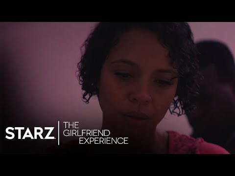 The Girlfriend Experience | Season 2, Episode 6 Preview | STARZ