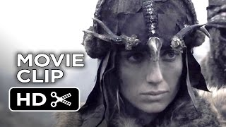 Nonton Sword Of Vengeance Movie Clip   Meeting The Shadow Stranger  2015    Action Movie Hd Film Subtitle Indonesia Streaming Movie Download
