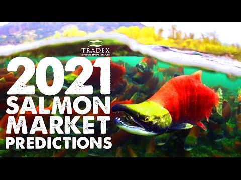 3MMI - 2021 Salmon Market Predictions
