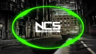 JPB - DEFEAT THE NIGHT (feat. ASHLEY APOLLODOR) [NCS Release] 1 Hour