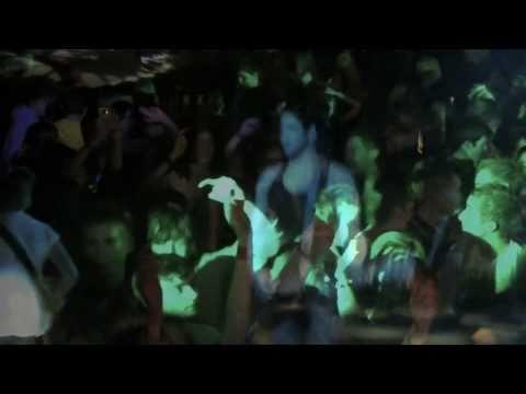 The Sunshine Getaway - Final Show 28/01/11