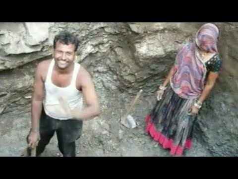 Video Rajasthani desi video!! राजस्थानी देसी वीडियो download in MP3, 3GP, MP4, WEBM, AVI, FLV January 2017