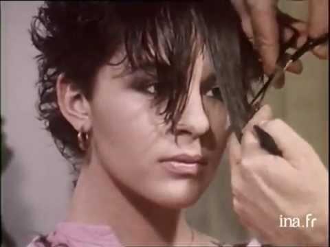 80's : l'hair du temps - Archive vidéo INA