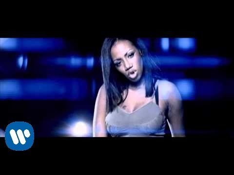 All Saints - Never Ever US Version