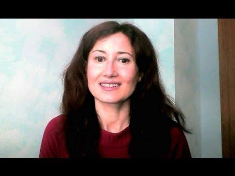ANTIOXIDANTES: RESVERATROL Y COENZIMA Q10- Para retrasar el envejecimiento