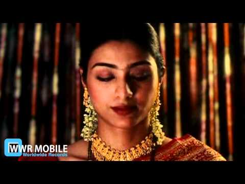 Chandni Bar Bollywood Movie - Part - 8 | Starring Actress Tabu