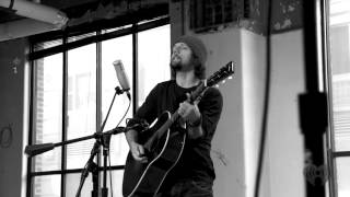 Jason Mraz - I'm Yours(@ iHeartRadio)