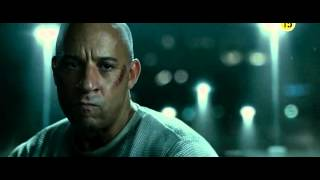 Nonton Fast And Furious 7 Stupid Scene 2 Film Subtitle Indonesia Streaming Movie Download