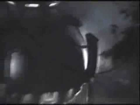 Macphersons alien abduction homevideo part 2 of 10