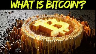 """How Does BitCoin Work? Part 6  http://www.financial-spread-betting.com/academy/bitcoin.html PLEASE LIKE AND SHARE THIS VIDEO SO WE CAN DO MORE!What is Bitcoin?  Bitcoin is another protocol to send and review payment information- Bitcoin is another protocol to send / receive payment information1) Your computer / device reaches out to another computer / device2) Gives binary information proving you have X number of coins at this address3) Communicates your intent to increase the balance of coins at a recipient's address by a certain amountDeduct the same amount of coins from the sender's address- Bitcoin is a money without borders or government- You can send money to another country as easily as you can send an email nearly as instantly- All of this occurs without a third party intermediary (e.g. bank)- Bitcoins are stored on a wallet  - computer / device / paper- Each wallet has it's own address (like your own bank account)To make a payment:1) Type in the number of coins you wish to pay2) Copy / paste payee's wallet address or scan their QR code with your device3) Hit """"send payment"""" To receive a payment:Person needs your wallet address / scan your QR codeEscrow: Payment Protection- The bitcoin escrow service acts as a neutral third party between buyer and seller when doing business onlineAn escrow service is specially needed:- when making payments- buying things online- doing bitcoin exchanges on forums- Since bitcoin transactions are irreversible many use escrow services- An escrow service provides safer transactions by holding buyer's coins in escrow which are released after both parties are satisfied - Some services also offer dispute resolution/mediation within escrow service. - Bitcoins stay on the internet - with each transaction the ownership of Bitcoin changes- That ownership is recorded on a public ledger called """"The blockchain"""": a large database shared across the Bitcoin network- The database is transparent: anyone can go and see what transactions have been"""