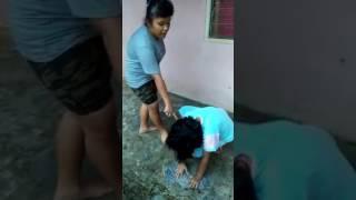 Video Terbaru! Cuplikan film Ratapan Anak Tiri MP3, 3GP, MP4, WEBM, AVI, FLV Juli 2018