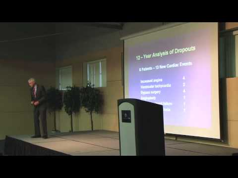 "HD+HQ ""Prevent and Reverse Heart Disease"" by Caldwell Esselstyn Jr. MD"