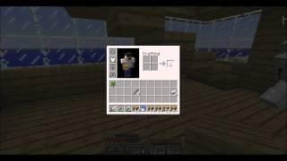 Minecraft - Sobrevivendo Na Ilha Com Os Amigos - Ep. 2