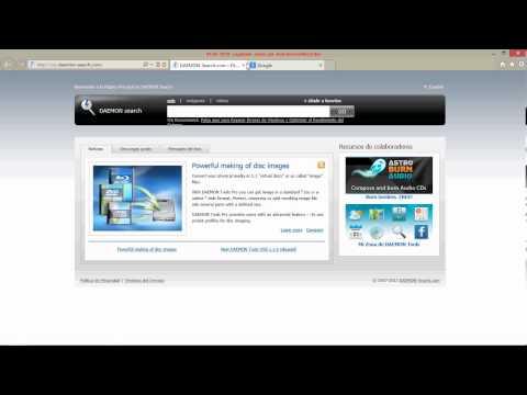 Configurar Modem Cablecom, Cablemax y otros para que no te roben el