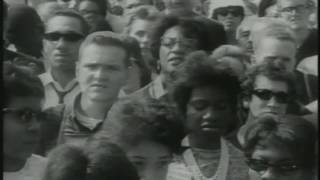 Video Civil Rights Movement Summary MP3, 3GP, MP4, WEBM, AVI, FLV Agustus 2018