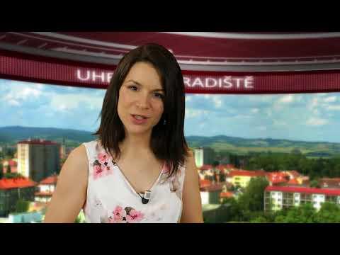 TVS: Uherské Hradiště 9. 3. 2018