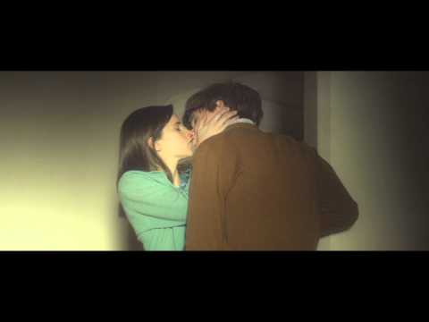 The Theory of Everything - Clip #1