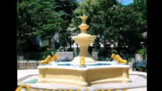 Conchagua El Salvador  city photos gallery : Conchagua La Union