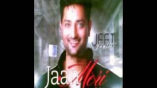 Soohe Phull - Punjabi Music - http://iplaydesi.com/