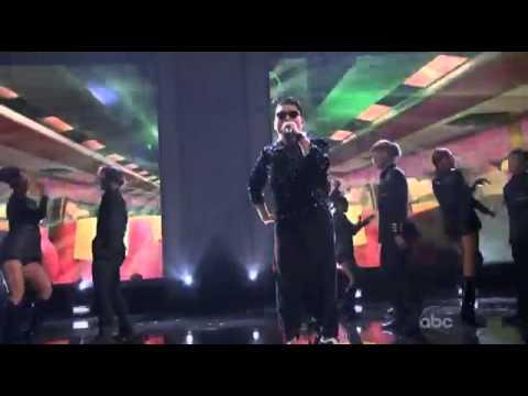 Psy feat. MC Hammer - Gangnam Style