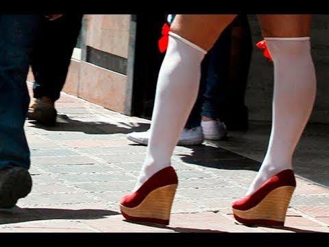 El mundo de la prostitución en las universidades de Colombia   Noticias Caracol