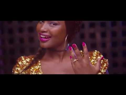 Obasinze - Eddy Kenzo & Gravity Omutujju[Official Video]