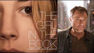 Video The Girl in the Book MP3, 3GP, MP4, WEBM, AVI, FLV Juli 2018