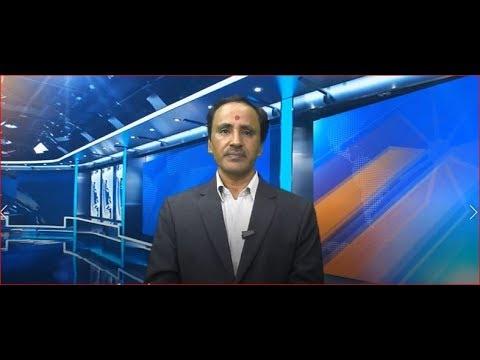 (जापानका नेपालीको न्युज | 16 oct 2018 | Vision Nepal Television - Duration: 16 minutes.)